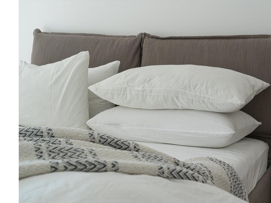 mattress-cleaning-darlington